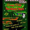 http://rollerderbyqc.com/wp-content/uploads/2013/06/Evenement-Rockab-150x150.png