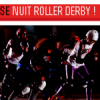 http://rollerderbyqc.com/wp-content/uploads/2013/06/FAEC-decompte-siteweb-150x150.png