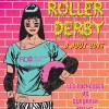 http://rollerderbyqc.com/wp-content/uploads/2013/06/Slider_Match_8aout2015.jpg