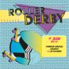 http://rollerderbyqc.com/wp-content/uploads/2013/06/Slideshow_RDQ_2017_17-juin-150x150.png