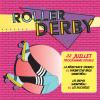 http://rollerderbyqc.com/wp-content/uploads/2013/06/Slideshow_RDQ_2017_22juillet-300x300.png