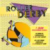 http://rollerderbyqc.com/wp-content/uploads/2013/06/Slideshow_RDQ_2017_3-juin-150x150.png