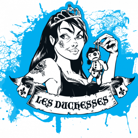 http://rollerderbyqc.com/wp-content/uploads/2013/06/duchesses_logo_bannier-1.png
