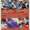 http://rollerderbyqc.com/wp-content/uploads/2013/06/evenement-siteweb-recruteme-150x150.png