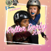 http://rollerderbyqc.com/wp-content/uploads/2013/06/siteweb2018-03R-233x300.png