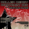 http://rollerderbyqc.com/wp-content/uploads/2013/06/v_slideshow-300x300.jpg