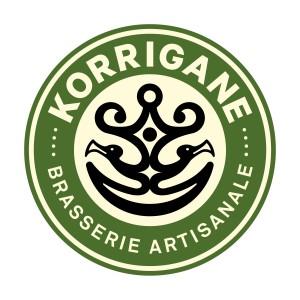 Korrigane-3couleurs-FR