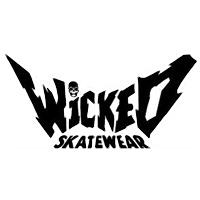 WickedSkate