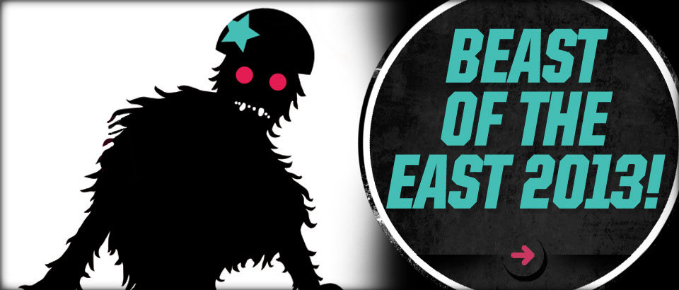 beast-of-the-east-2013