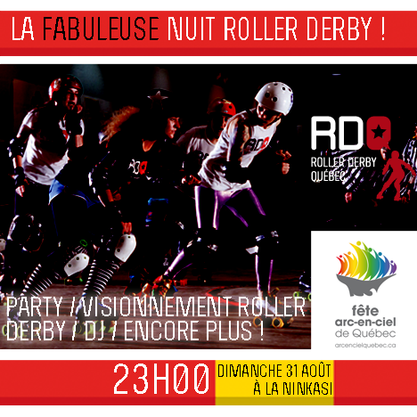 http://rollerderbyqc.com/wp-content/uploads/2013/06/FAEC-slideshow-siteweb.png