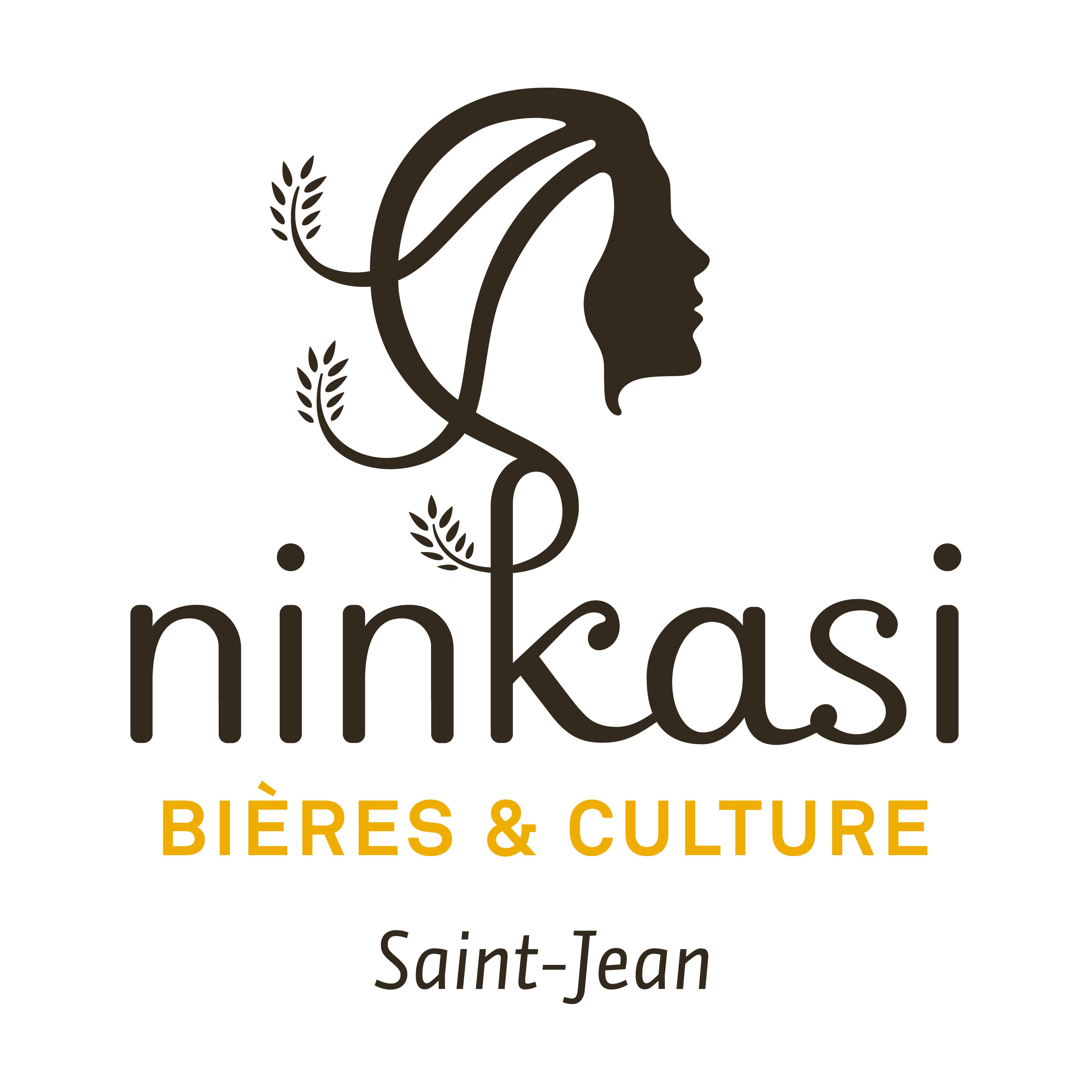 ninkasi-stjean-brun