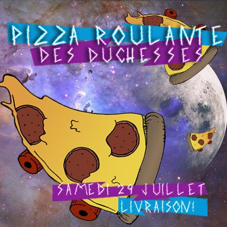 http://rollerderbyqc.com/wp-content/uploads/2013/06/Pizza_slideshow-siteweb.jpg