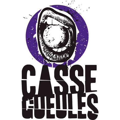 http://rollerderbyqc.com/wp-content/uploads/2013/06/bandeau-CasseGueules-Logo.jpg