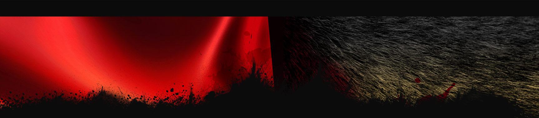 bandeau-rougegore_02