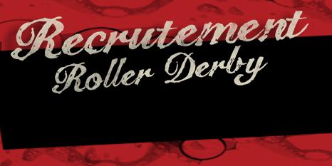 http://rollerderbyqc.com/wp-content/uploads/2013/06/decompte-siteweb-Recrutemen.png