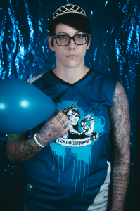http://rollerderbyqc.com/wp-content/uploads/2013/06/duch2016-5-199x300.png