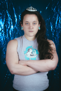 http://rollerderbyqc.com/wp-content/uploads/2013/06/duch2016-8-199x300.png