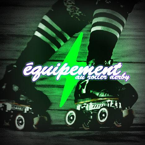 http://rollerderbyqc.com/wp-content/uploads/2013/06/equipement-roller-derby.jpg