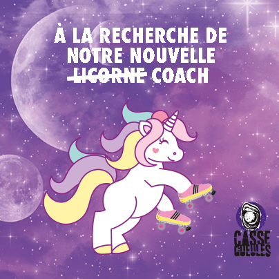 http://rollerderbyqc.com/wp-content/uploads/2013/06/licorne.png