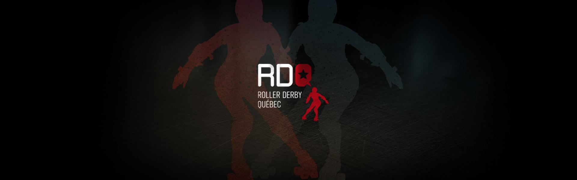 http://rollerderbyqc.com/wp-content/uploads/2013/06/ligue-rdq.jpg