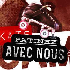 http://rollerderbyqc.com/wp-content/uploads/2013/06/patinez-avec-nous.jpg