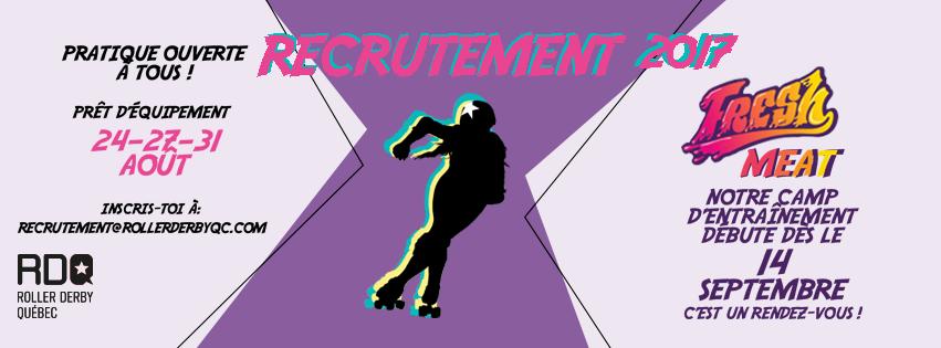 recrutement2017