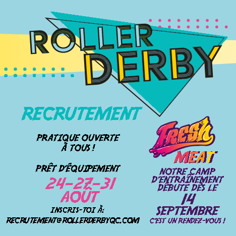 http://rollerderbyqc.com/wp-content/uploads/2013/06/recrutement2017slideshow.png