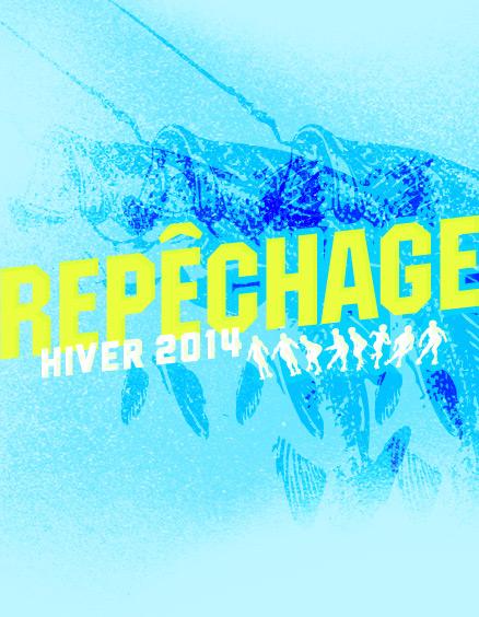 repechage-hiver-2014