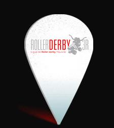 roller-derby-3r-mauricie
