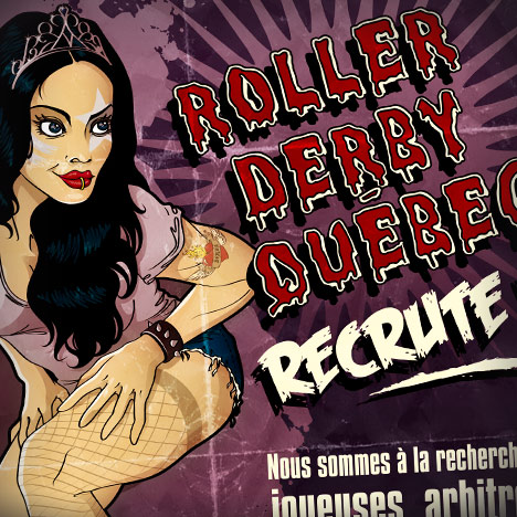 http://rollerderbyqc.com/wp-content/uploads/2013/06/roller-derby-quebec-recrute.jpg