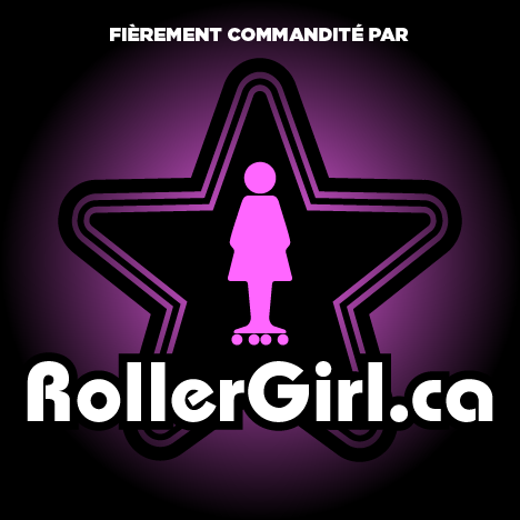 http://rollerderbyqc.com/wp-content/uploads/2013/06/rollergirl-logo-468.png