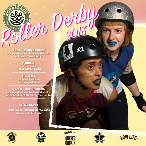 http://rollerderbyqc.com/wp-content/uploads/2013/06/siteweb2018-02.png
