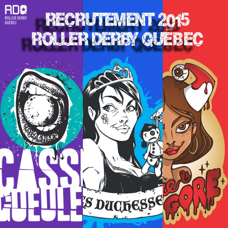http://rollerderbyqc.com/wp-content/uploads/2013/06/slideshow-siteweb-_Recrutement2015.jpg