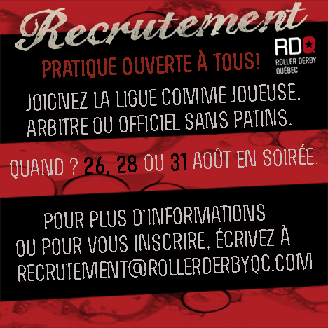 http://rollerderbyqc.com/wp-content/uploads/2013/06/slideshow-siteweb-recruteme.png