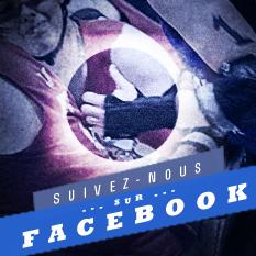 http://rollerderbyqc.com/wp-content/uploads/2013/06/suivez-nous-facebook.jpg