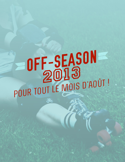 off-season-2013